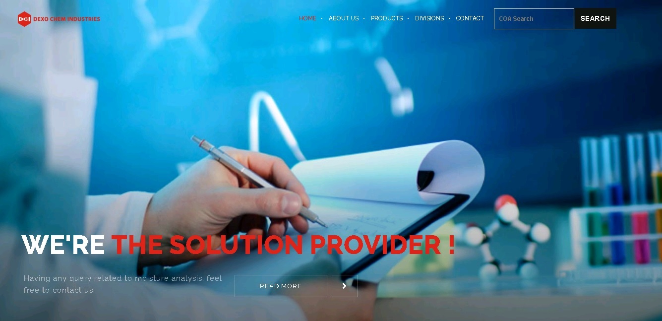 Dream Tech Innovation Private Limited
